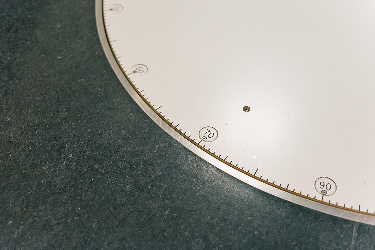 Linearbeschleuniger - Strahlentherapie Frankfurt