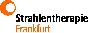 Strahlentherapie Frankfurt Logo