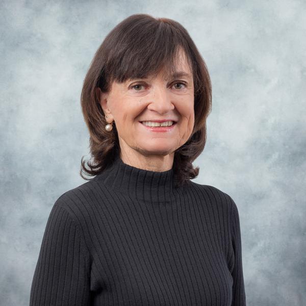 Dr. med. Brigitte Hermann - Strahlentherapie Frankfurt